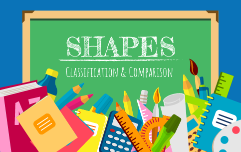 178845_Shapes Lesson Plan Thumbnail_Version 1_Option 1_013018.png